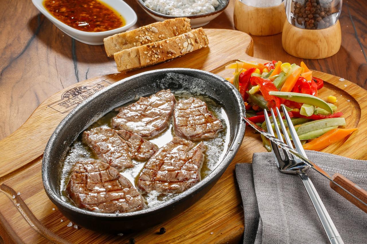 resep rendang sapi  enak khas padang mfs Resepi Masakan Minang Padang Enak dan Mudah